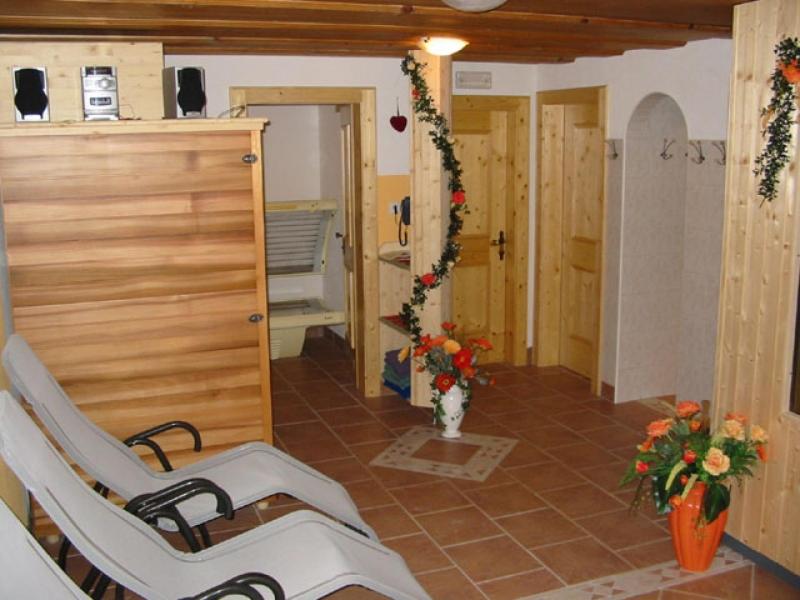 Innsbruck Kletterausrüstung Verleih : Ferienwohnung adlerhof am sonnenplateau unterkunft in innsbruck