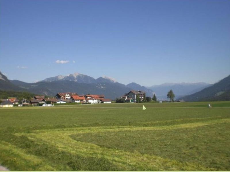 Kletterausrüstung Verleih Innsbruck : Ferienwohnung adlerhof am sonnenplateau unterkunft in innsbruck